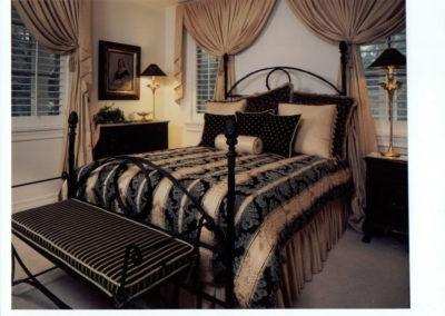 dwj Guest Bedroom
