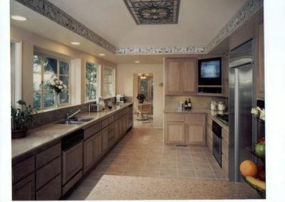 dwj Kitchen Glendae