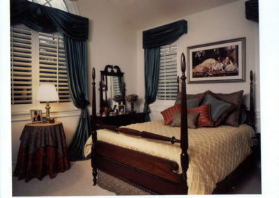 dwj Master Bedroom